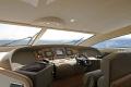 453_y_cockpit