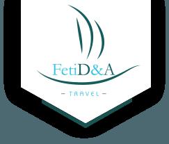 Морские туры | Круизы на лайнерах