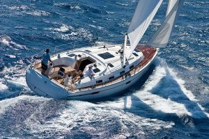 bavaria 40 cruiser_main
