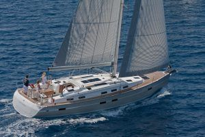 bavaria 50 cruiser_main