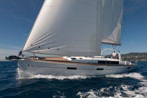 beneteau 45 oceanic_main