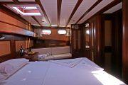 HAYAL_62_-_Cabin__Bed_Siz-000