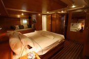 SCHATZ_-_Cabin__Bed_Sizes-000