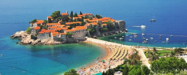 charters-montenegro