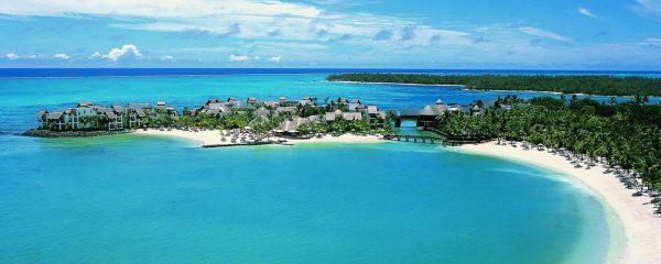 cruise-trips-to-mauritius