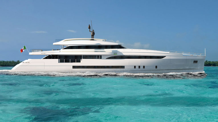 marine-luxury-yacht