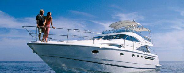 rental-boat-in-spain
