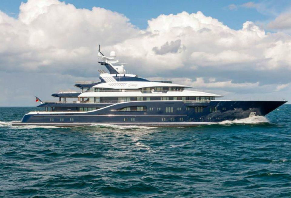 yacht-charter-maldives