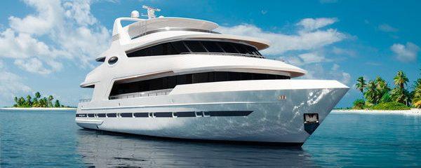 yacht-charter-in-greece