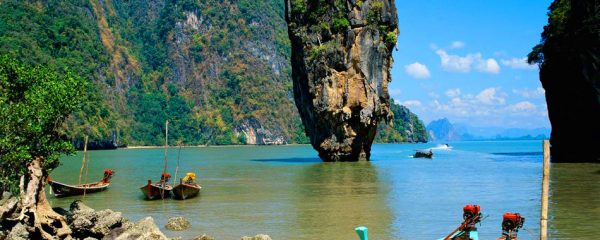 cruise-holiday-in-thailand