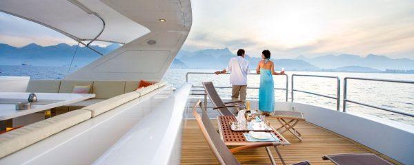 yacht-charter-turkey
