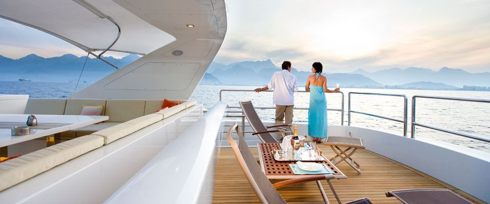 yacht-charter-turkey
