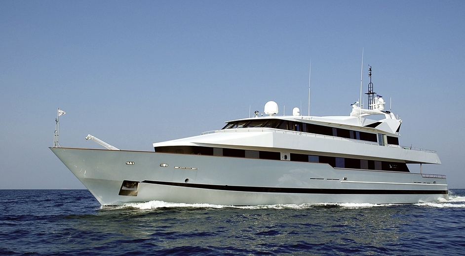 yacht-charter-in-greece